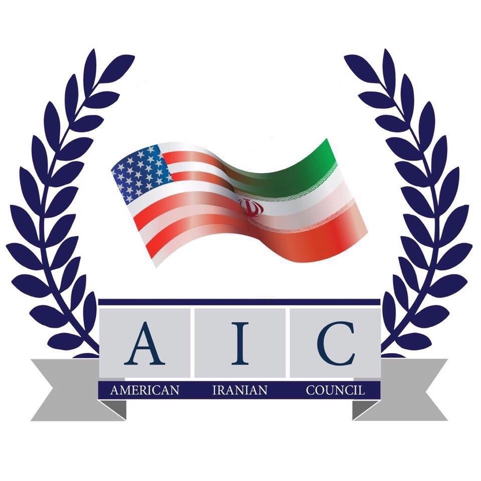 American Iranian Council