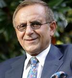 Dr. Hooshang Amirahmadi