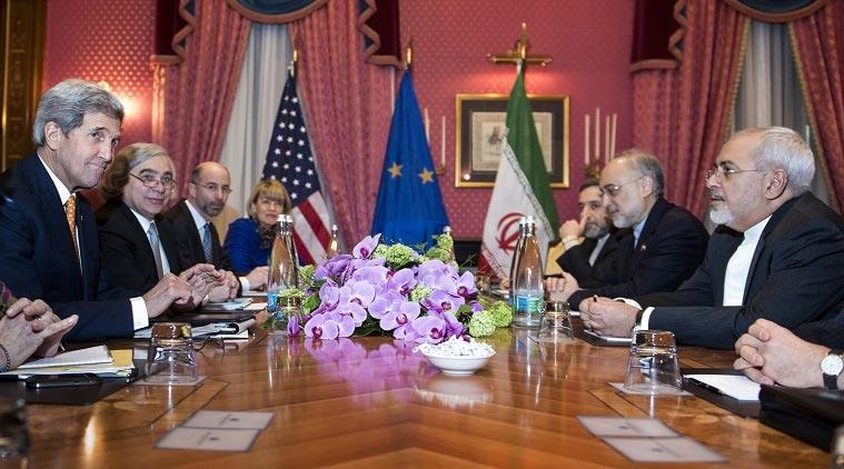 iran-nuclear-talk-main.jpg