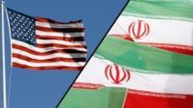 181106151425-us-iran-flag-split-small-169.jpg