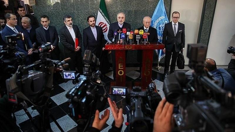 IAEA's_Amano_in_Tehran_for_Talks_on_JCPOA_Implementation-12.jpg