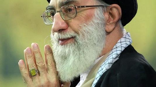 Seyyed_Ali_Khamenei.jpg