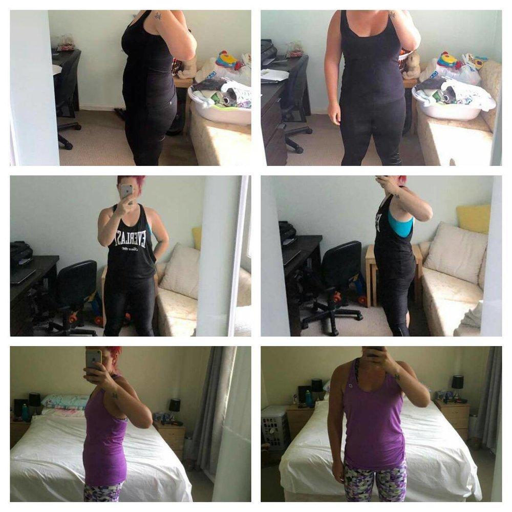 Leah_transformation_2015-16.jpg