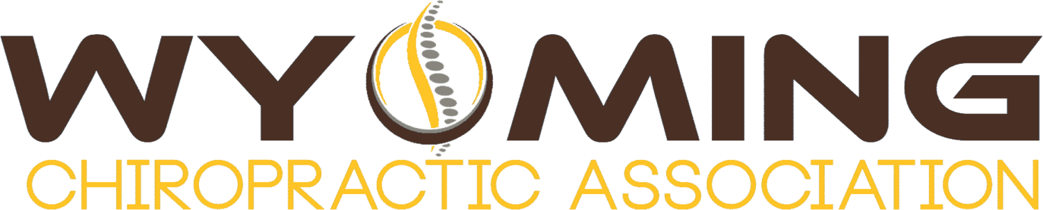 Wyoming Chiropractic Association