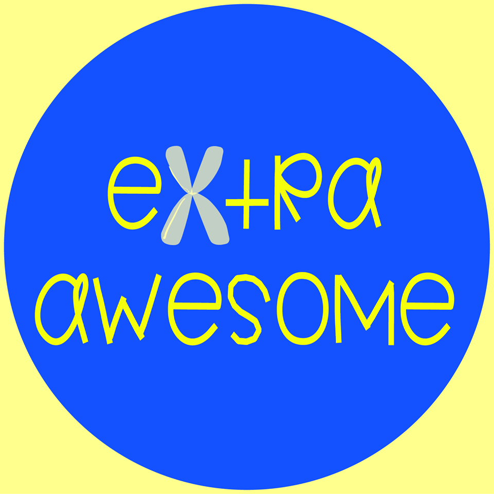 Extra Awesome - Working alongside the Down Syndrome Association of Kingston (DSAK), Extra Awesome provides academic support and physical activity for Kingston youth with disabilities.The academic component offers one-on-one tutoring, reading, verbal skill support, and overall academic assistance. The athletic component of the program offers both sport instruction and fine/gross motor skill activities, depending on the individual capabilities of the children.