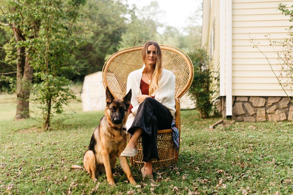 KelseyKopecky-1.jpg