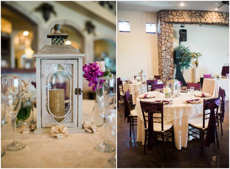 Shayna + Arvydas Destination Arizona Wedding
