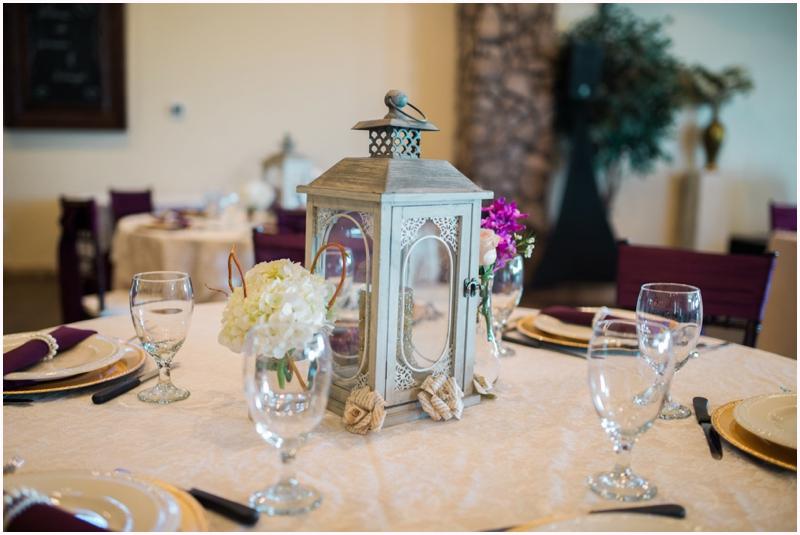 Shayna + Arvydas Arizona Wedding