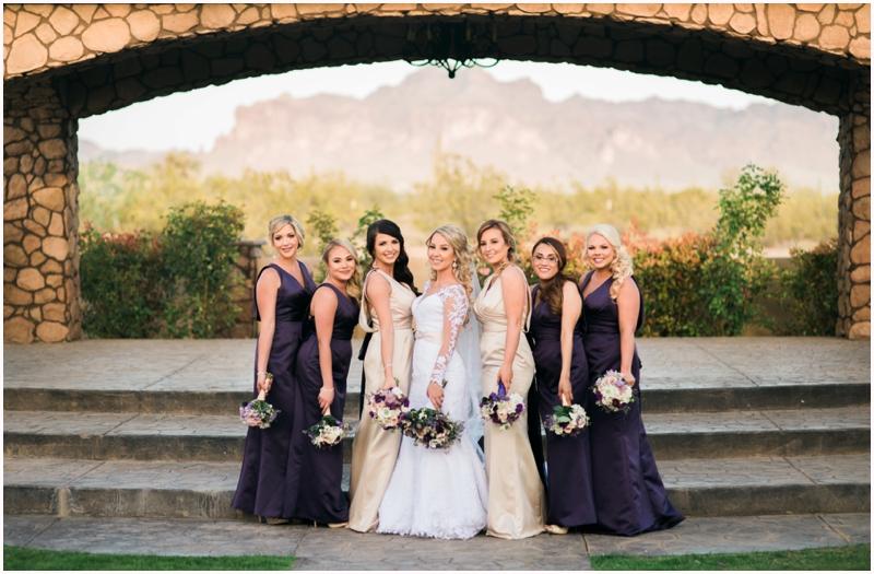 Shayna + Arvydas Destination Wedding | Phoenix, Arizona | Superstition Manor Arizona | Destination Wedding Photographer Caitlyn Nikula | See more at: www.caitlynnikula.com/wedding