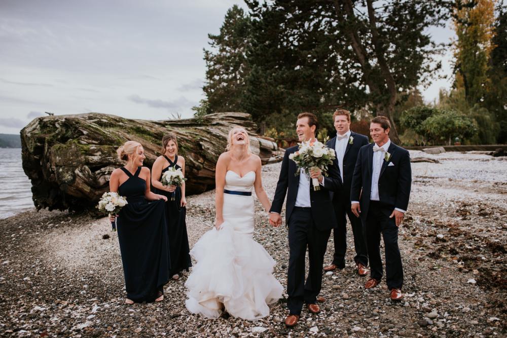 Boyle Wedding 2016-550.png
