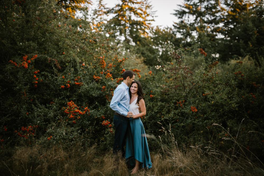Shayla + Josh Engagement-36.png