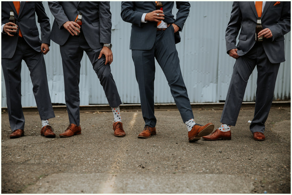 within-sodo-june-wedding-seattle-photographer-caitlyn-nikula-1.jpg