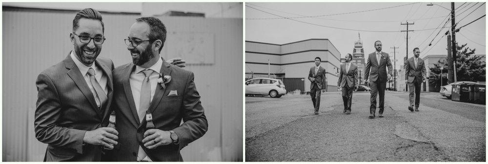 within-sodo-june-wedding-seattle-photographer-caitlyn-nikula-3.jpg
