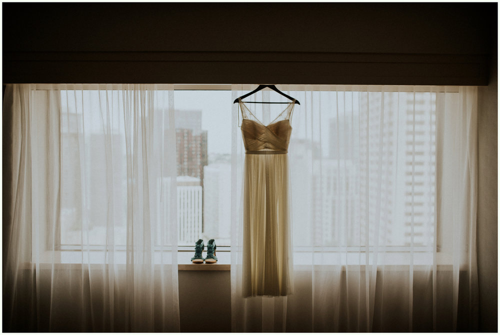 within-sodo-june-wedding-seattle-photographer-caitlyn-nikula-7.jpg