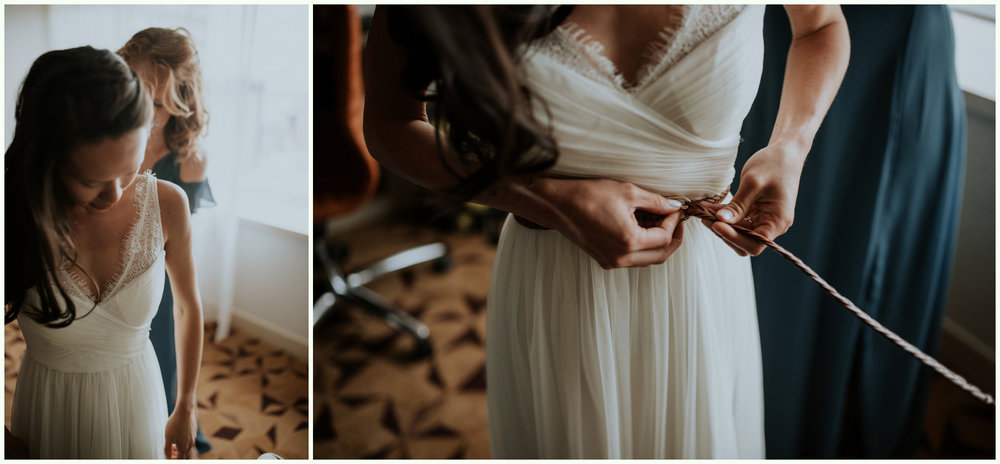 within-sodo-june-wedding-seattle-photographer-caitlyn-nikula-24.jpg