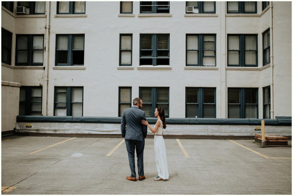 within-sodo-june-wedding-seattle-photographer-caitlyn-nikula-30.jpg