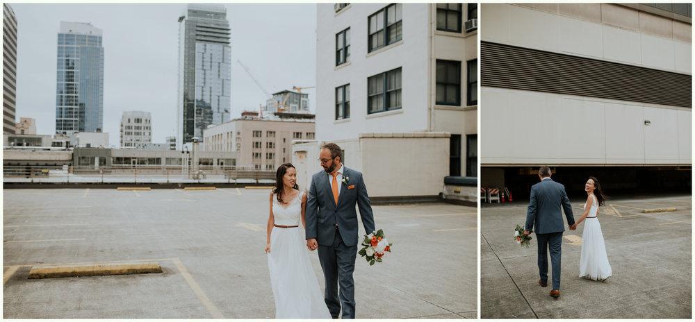 within-sodo-june-wedding-seattle-photographer-caitlyn-nikula-39.jpg
