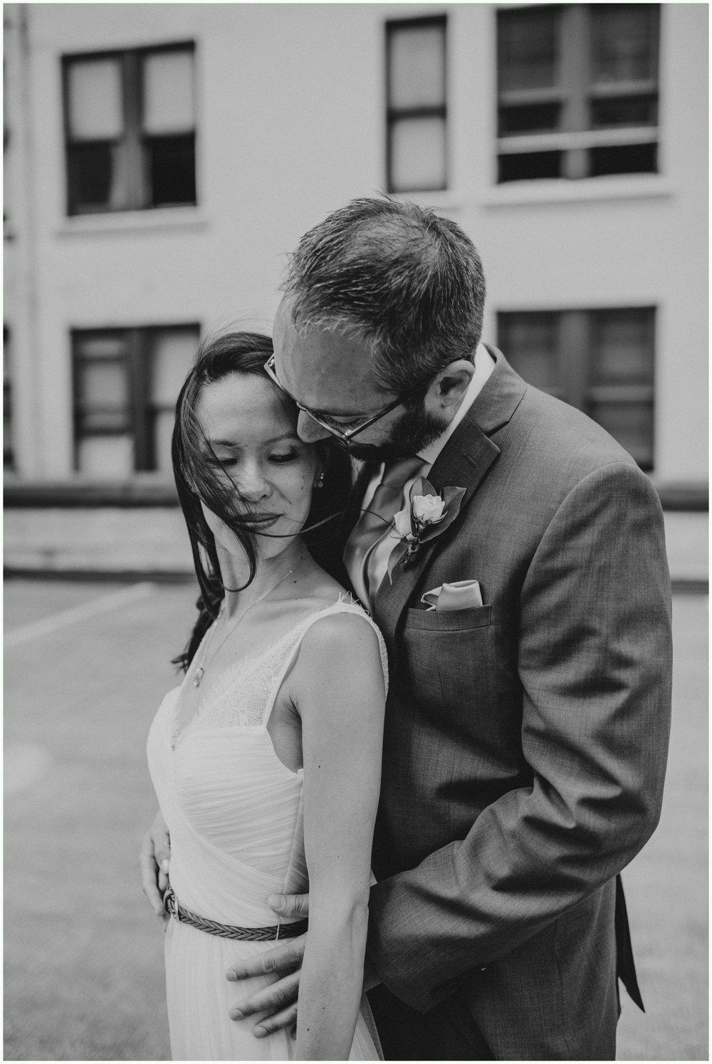 within-sodo-june-wedding-seattle-photographer-caitlyn-nikula-38.jpg