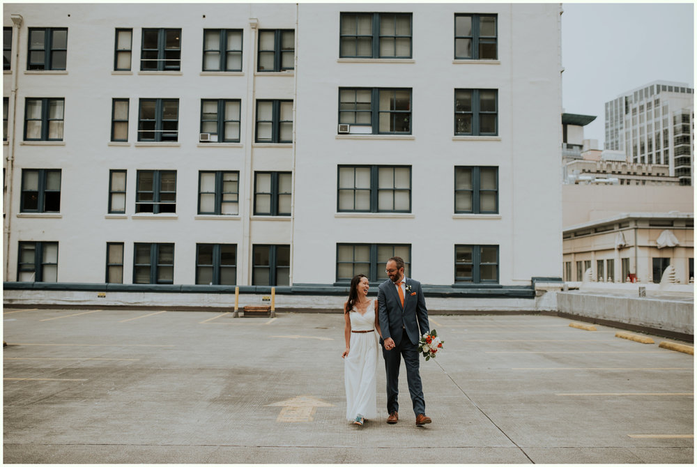 within-sodo-june-wedding-seattle-photographer-caitlyn-nikula-40.jpg