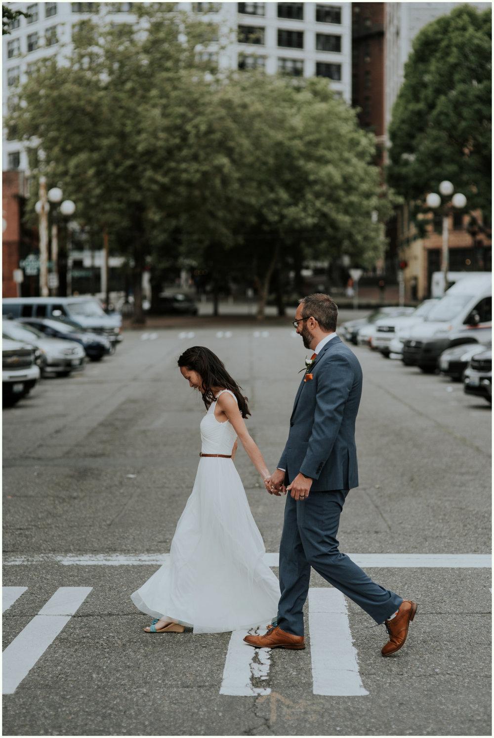 within-sodo-june-wedding-seattle-photographer-caitlyn-nikula-42.jpg