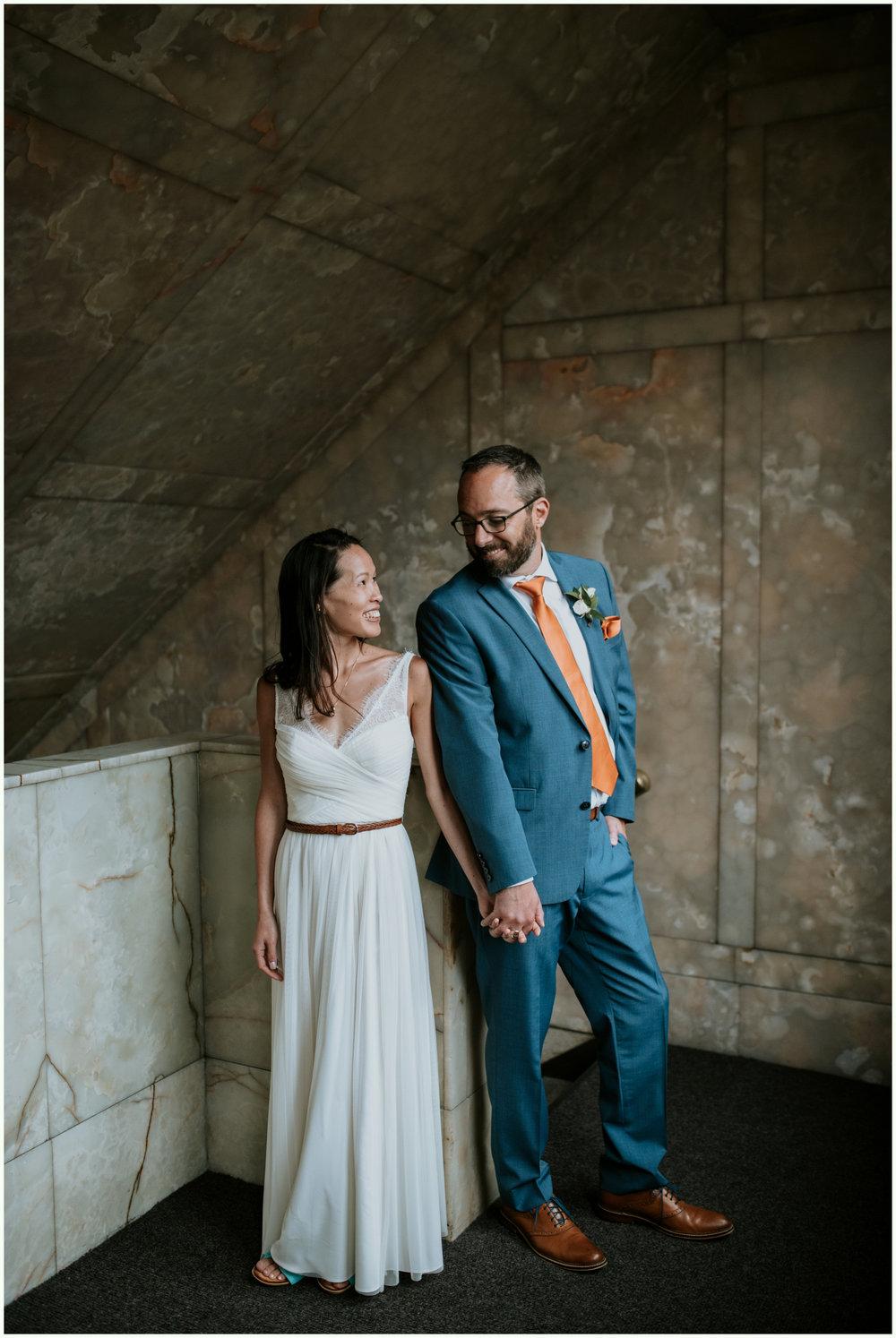 within-sodo-june-wedding-seattle-photographer-caitlyn-nikula-43.jpg