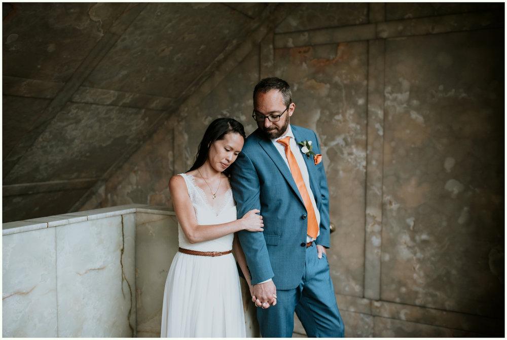 within-sodo-june-wedding-seattle-photographer-caitlyn-nikula-44.jpg