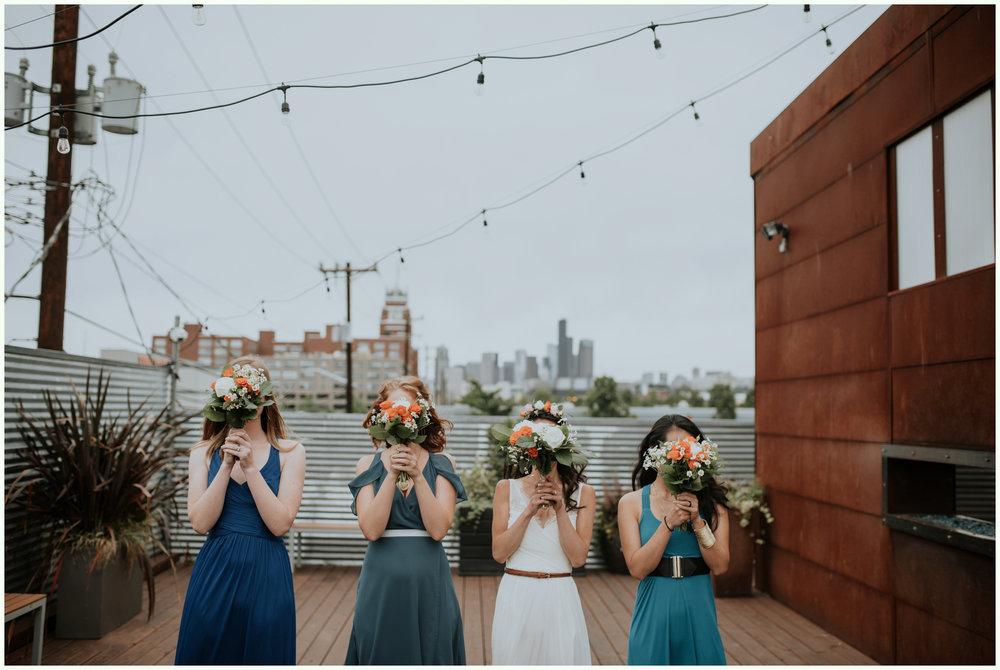 within-sodo-june-wedding-seattle-photographer-caitlyn-nikula-46.jpg