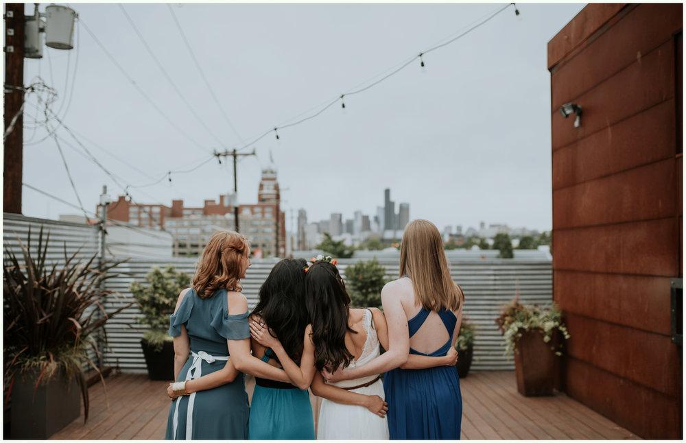 within-sodo-june-wedding-seattle-photographer-caitlyn-nikula-48.jpg