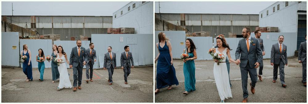within-sodo-june-wedding-seattle-photographer-caitlyn-nikula-51.jpg