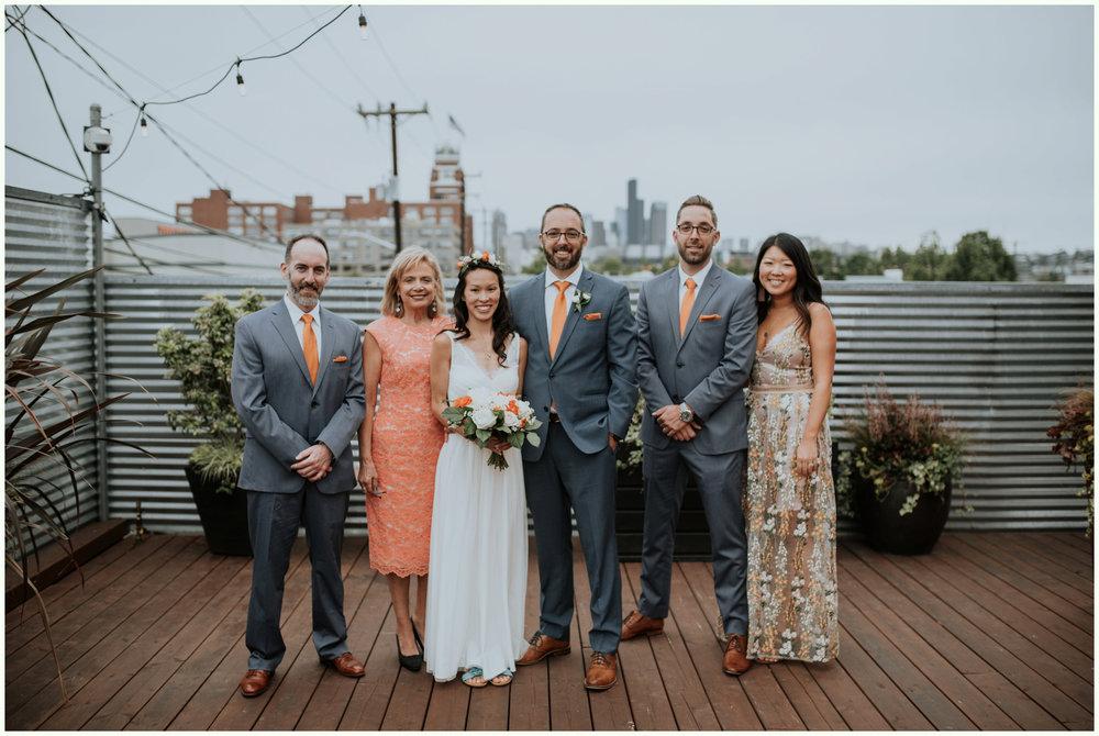 within-sodo-june-wedding-seattle-photographer-caitlyn-nikula-52.jpg