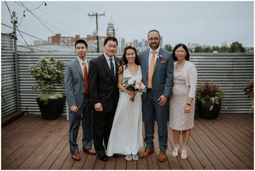 within-sodo-june-wedding-seattle-photographer-caitlyn-nikula-53.jpg