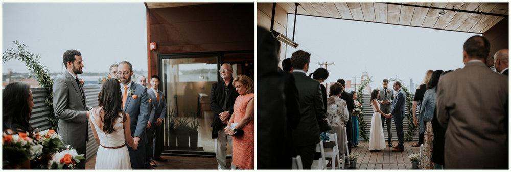 within-sodo-june-wedding-seattle-photographer-caitlyn-nikula-60.jpg