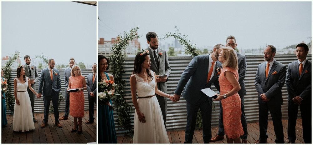 within-sodo-june-wedding-seattle-photographer-caitlyn-nikula-61.jpg