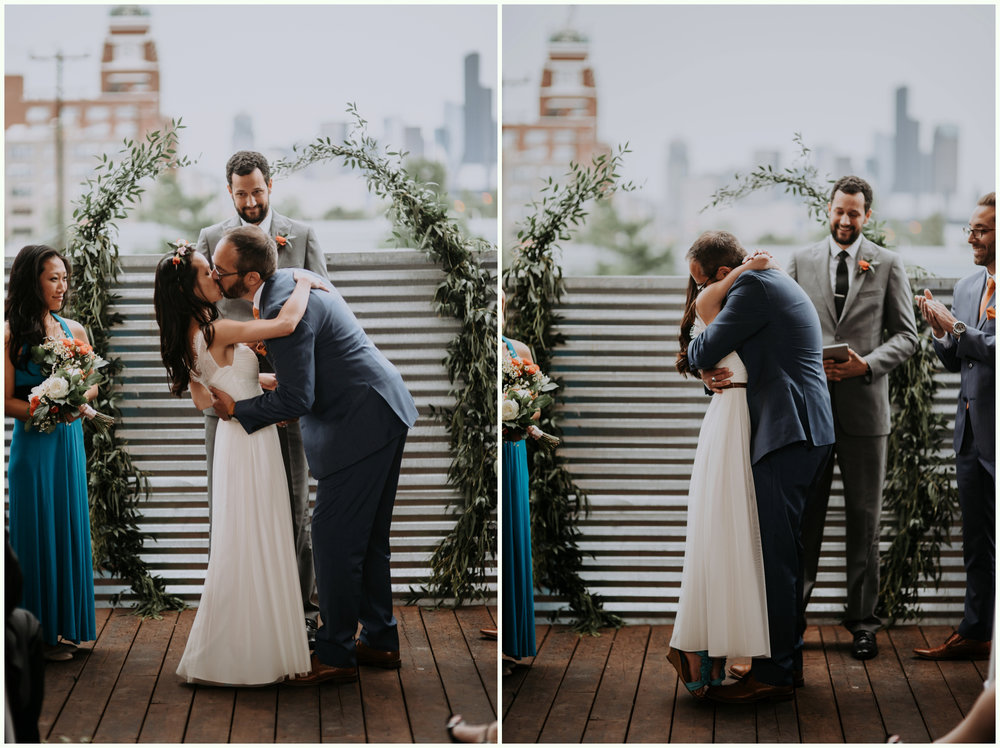within-sodo-june-wedding-seattle-photographer-caitlyn-nikula-64.jpg