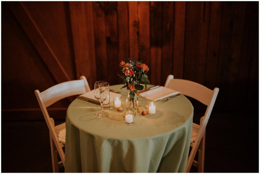 within-sodo-june-wedding-seattle-photographer-caitlyn-nikula-72.jpg