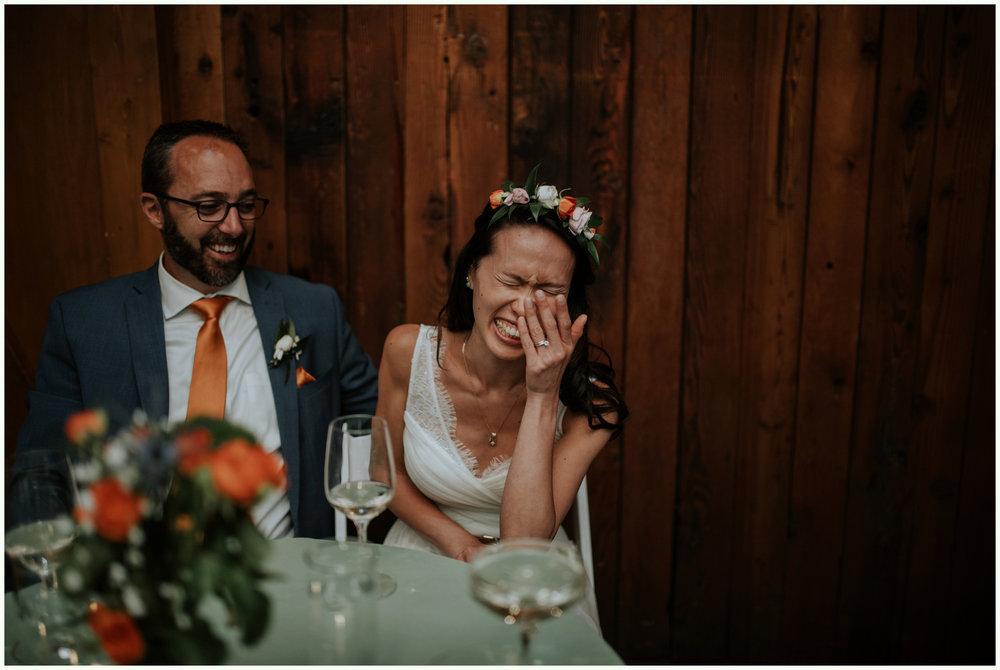 within-sodo-june-wedding-seattle-photographer-caitlyn-nikula-76.jpg