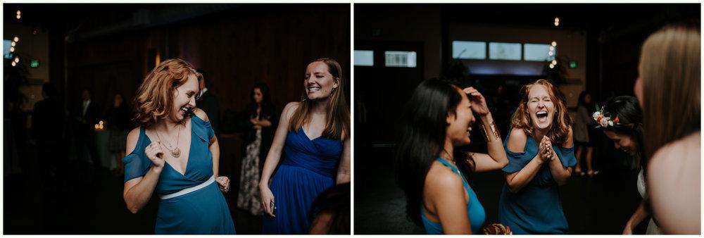 within-sodo-june-wedding-seattle-photographer-caitlyn-nikula-77.jpg