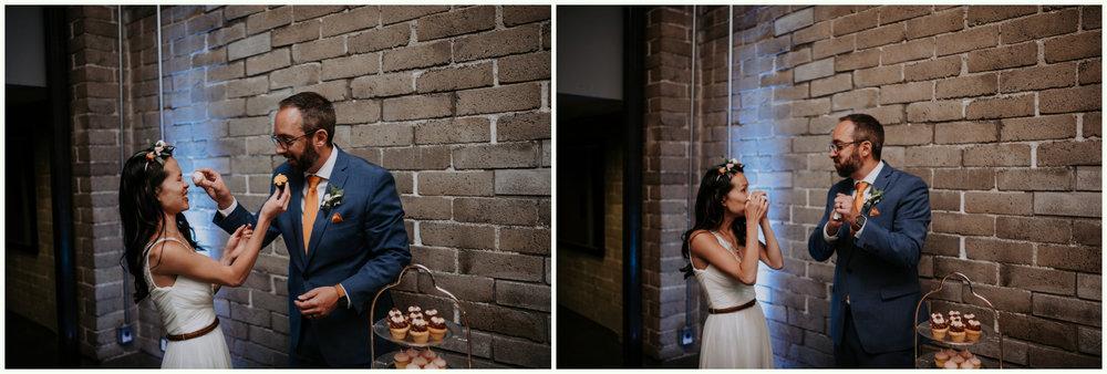 within-sodo-june-wedding-seattle-photographer-caitlyn-nikula-79.jpg
