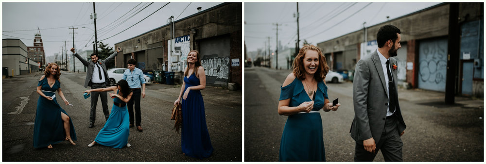within-sodo-june-wedding-seattle-photographer-caitlyn-nikula-82.jpg