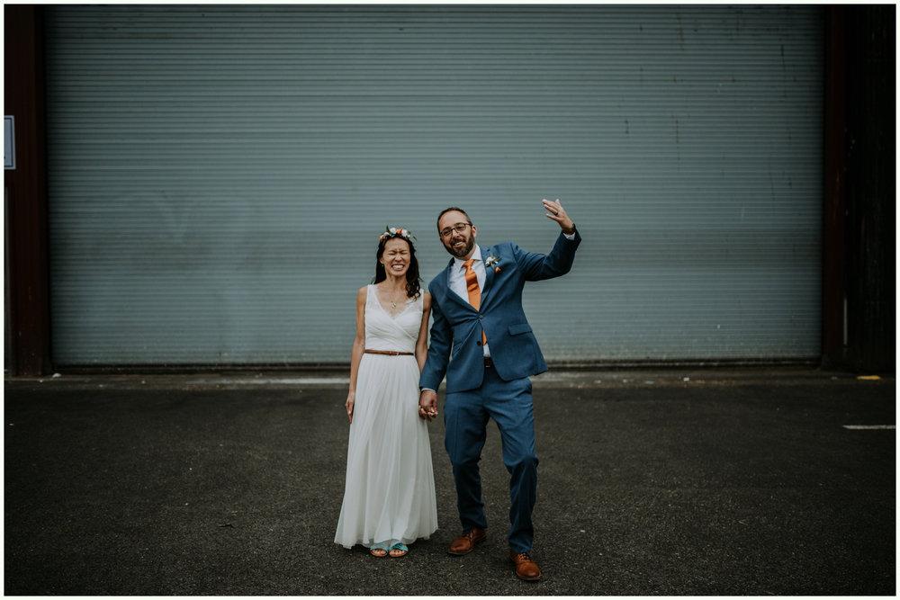 within-sodo-june-wedding-seattle-photographer-caitlyn-nikula-86.jpg
