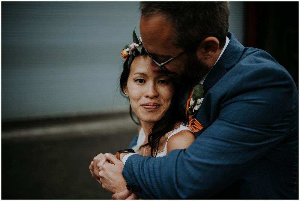 within-sodo-june-wedding-seattle-photographer-caitlyn-nikula-89.jpg