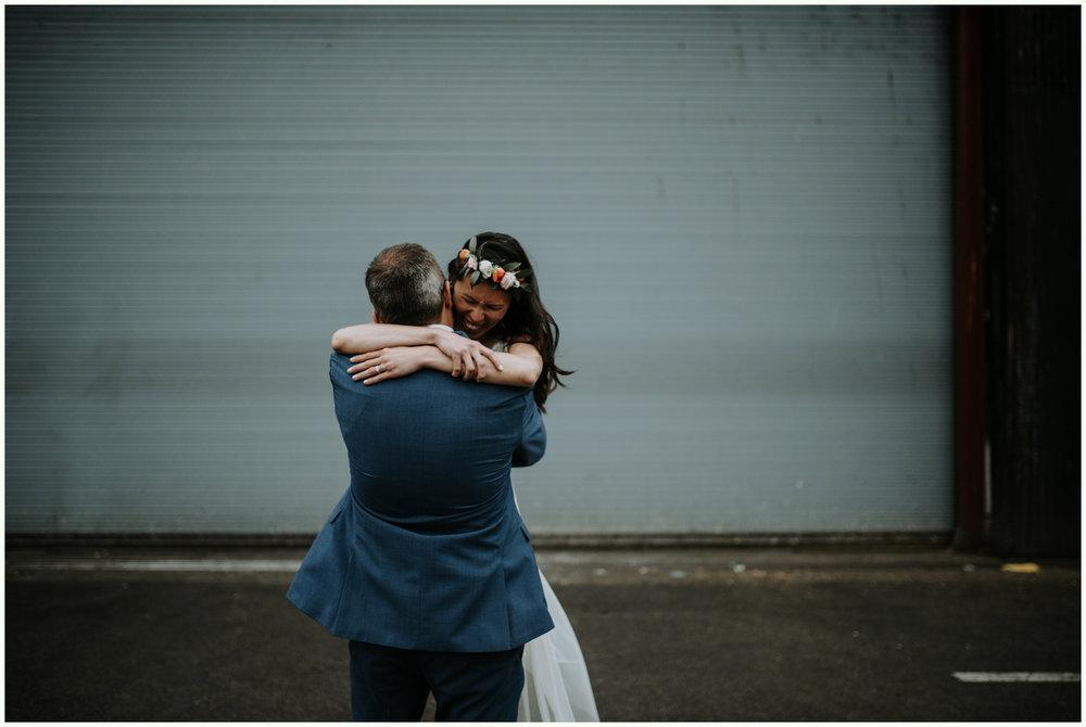 within-sodo-june-wedding-seattle-photographer-caitlyn-nikula-91.jpg