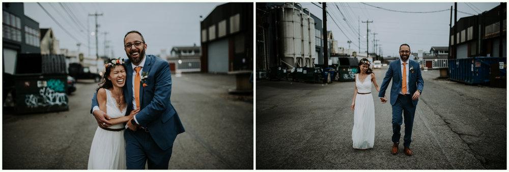 within-sodo-june-wedding-seattle-photographer-caitlyn-nikula-94.jpg