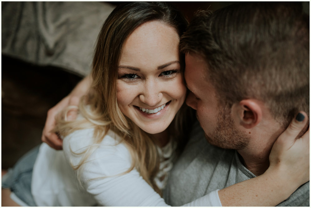 in-home-engagement-session-seattle-wedding-photographer-caitlyn-nikula-4.jpg