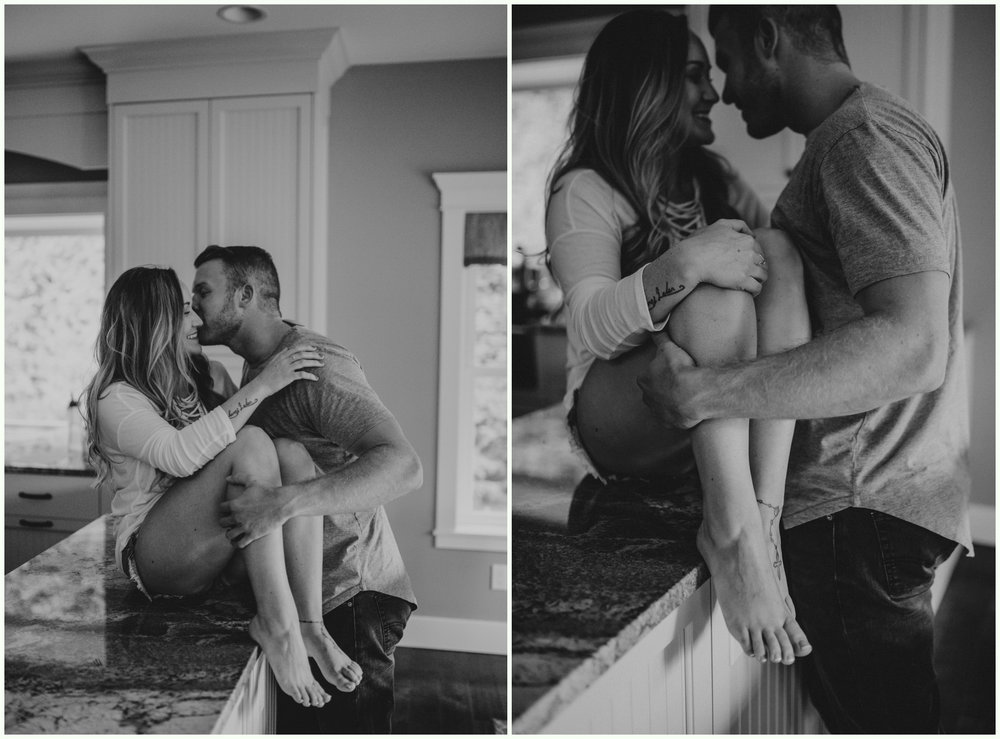 in-home-engagement-session-seattle-wedding-photographer-caitlyn-nikula-5.jpg