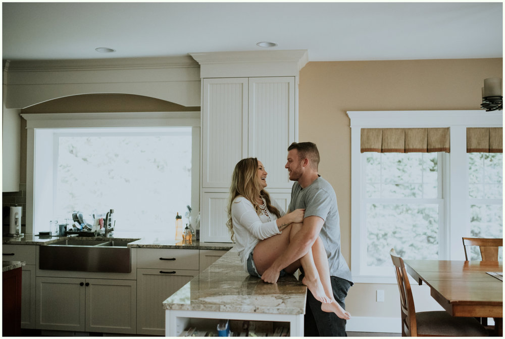 in-home-engagement-session-seattle-wedding-photographer-caitlyn-nikula-6.jpg