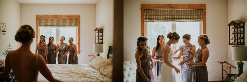 hollywood-school-house-wedding-seattle-photographer-caitlyn-nikula-26.jpg
