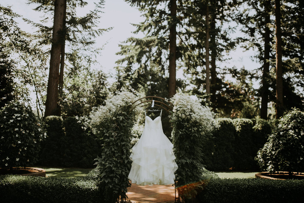 evergreen-gardens-bellingham-wedding-seattle-photographer-caitlyn-nikula-5.jpg