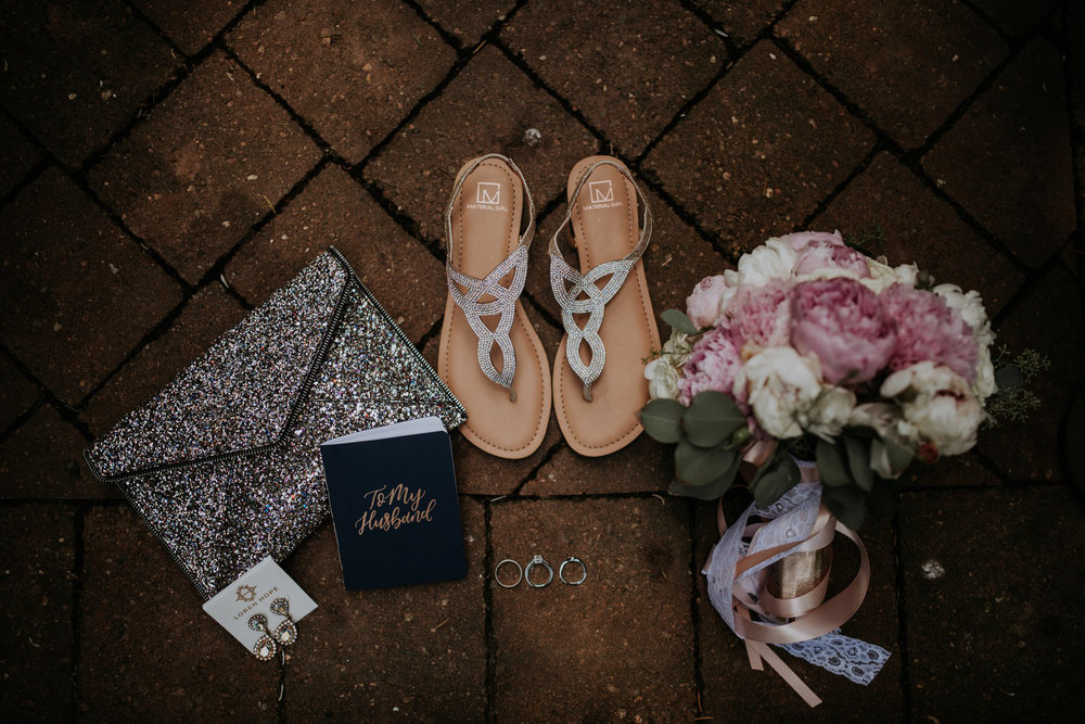 evergreen-gardens-bellingham-wedding-seattle-photographer-caitlyn-nikula-7.jpg