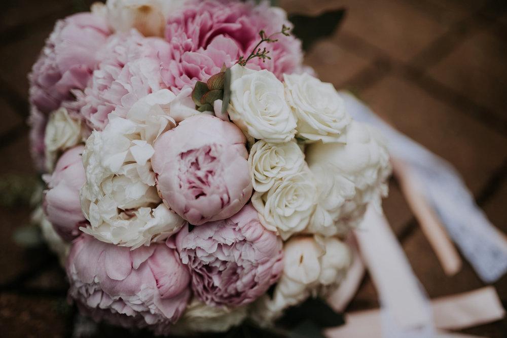 evergreen-gardens-bellingham-wedding-seattle-photographer-caitlyn-nikula-10.jpg